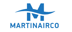 Martinairco